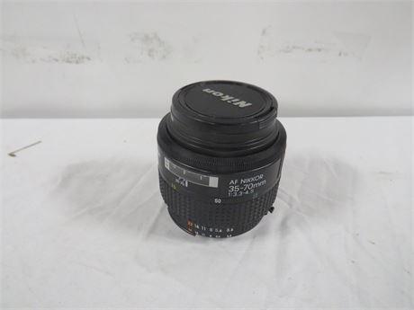 Nikon Lens (230-LV2TT)