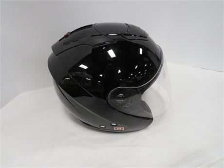 Fulmer Ishade Helmet (230-LVUU13)