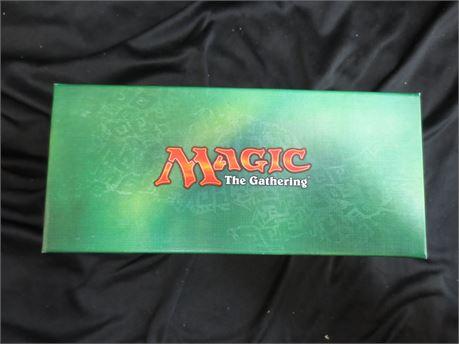 Magic The Gathering Cards: Ixalan Lot #1