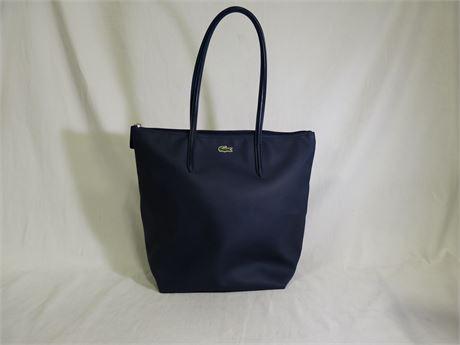 Lacoste Shoulder Bag Purse