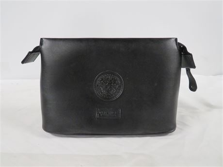 Versace Bag (230-LV19K)