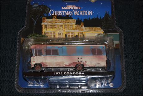 National Lampoons Christmas Vacation RV (500)