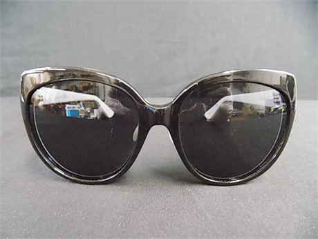 Christian Dior Diorific1N Sunglasses