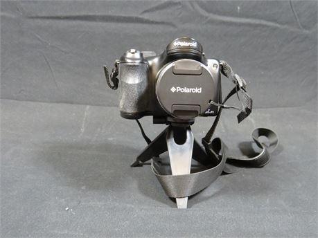 Polaroid Digital Camera (Untested, AS-IS)