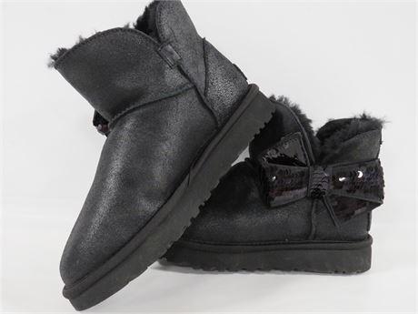 Ugg Boots (230-LVY-YY18)
