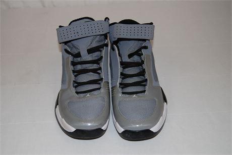 Mens Jordans (500)