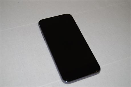 Iphone 11(500)