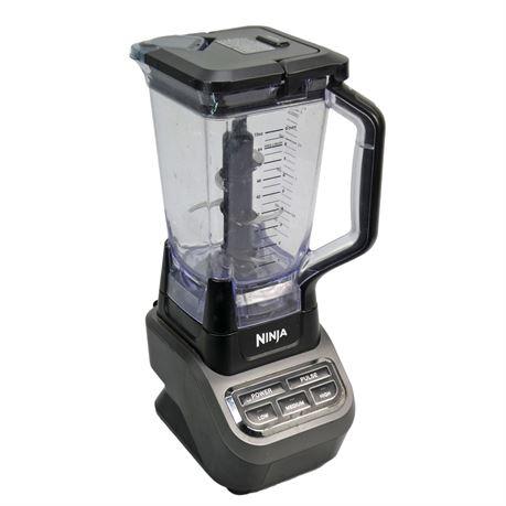 Ninja BL610 1000W Professional Blender