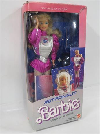 Barbie (230-LVZ-ZZ1)