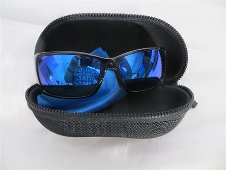 Costa Polarized Sports Sunglasses