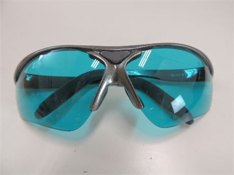 Bolle Sunglasses With Case