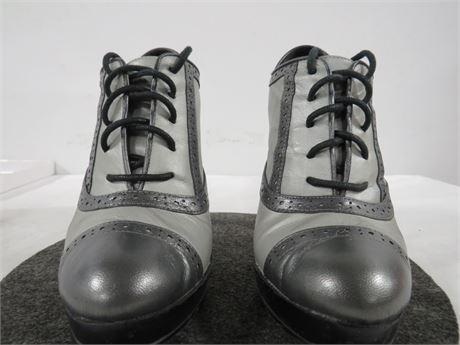 Speigel Womens High Heels (230-LV1H23)