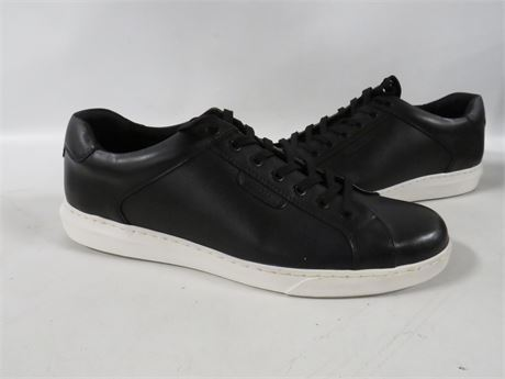Kenneth Cole Shoes (230-LV2N17)