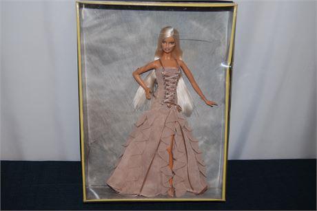 Versace Barbie Doll (500)