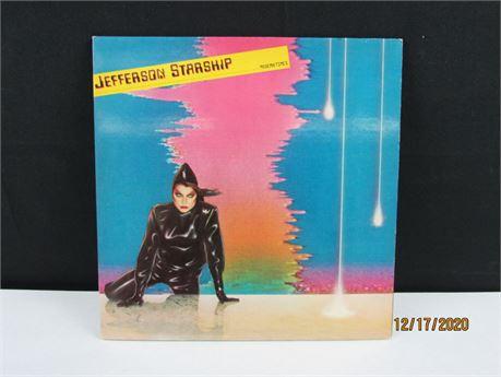 Jefferson Starship - Modern Times (650)