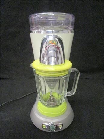 Margaritaville Margarita Machine Model DM0500 - Complete and Tested