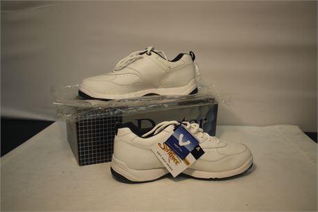 New Dexter Golf Shoes (500)