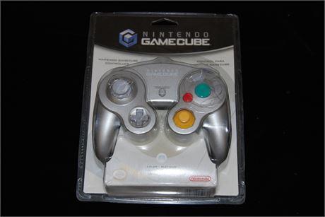 Nintendo Game Cube Controller New In Original Packaging (500)