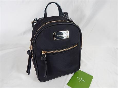 Kate Spade Mini Backpack (270r4s2)