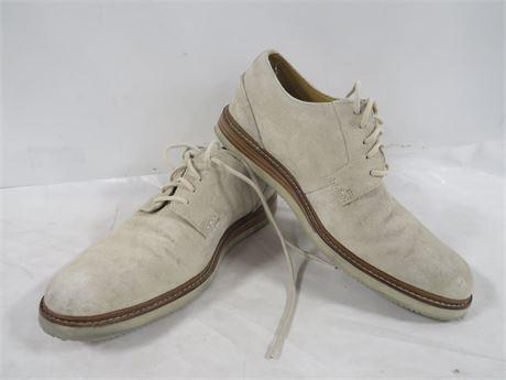 Sperry Shoes (230-LV6QQ)