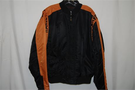 Harley Davidson Jacket (500)