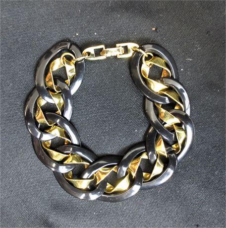 Napier Bracelets