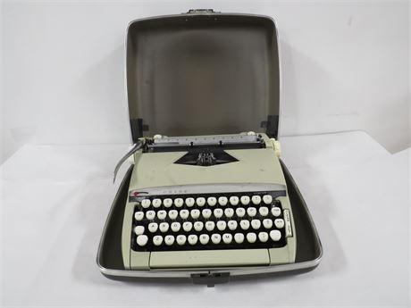 Sears Type Writer (230-LV7WW)