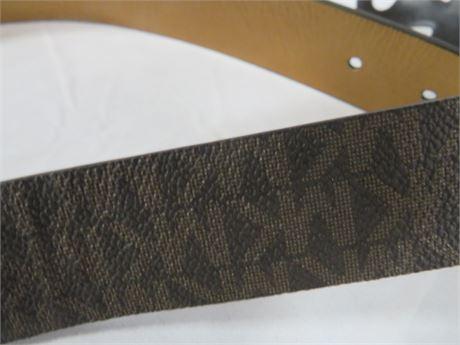 Michael Kors Belt (230-LV19TT)