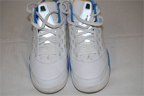 Melo Jordans (500)