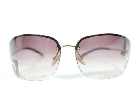 Giorgio Armani GA367/S Women's Sunglasses