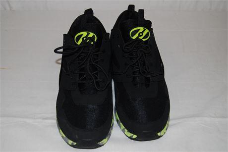 Men's Heelys (500)