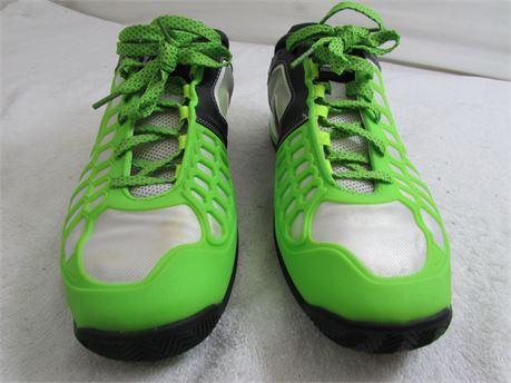 Nike Men's Zoom 2K12 Cross Trainer Shoes