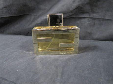 Fendi Parfum (230-LV25B)