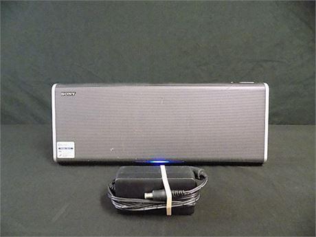 Sony SRS-BTX500 Portable NFC Bluetooth Wireless Speaker System