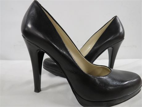 Nine West High Heels (230-LV1H22)