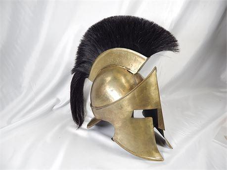 Trojan Helmet Full Size (270R2Bs2)