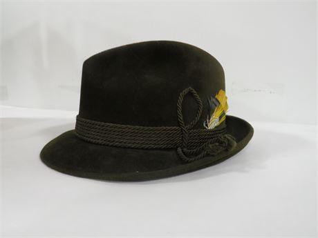 Cavanagh Hat (230-LV18VV)