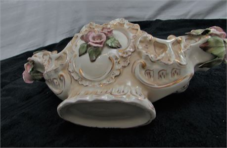 Corday Candy Dish #1006