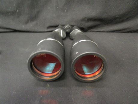 Bushnell 18-52x80 Zoom Binoculars