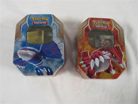 Pokemon Cards (230-LV10B)