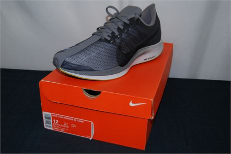 Nike Zoom Pegasus 35 Turbo (500)