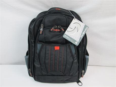 Samsonite Backpack Tectonic 2   Large Laptop Backpack