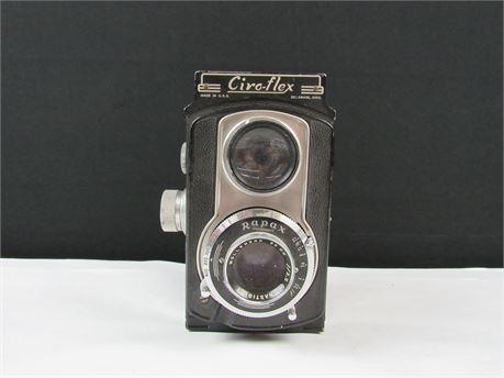 Vintage Ciro Flex (650)