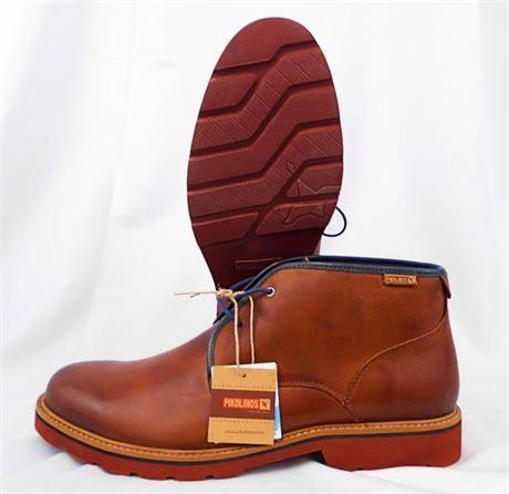 Pikolinos Men's Bilbao Cuero Leather