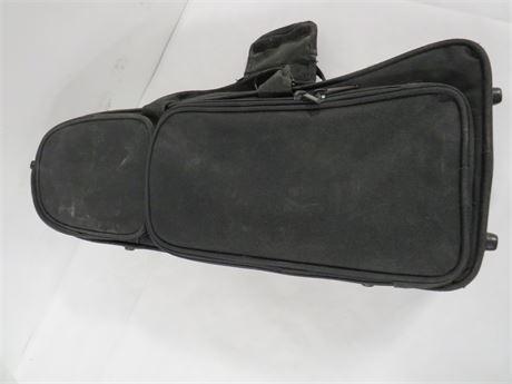 Bater Trumpet (230-LV4WW)
