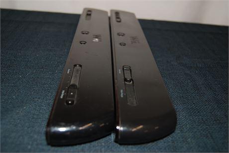 WII Wireless Sensor Bar (500)