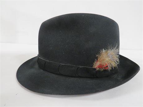 Dobbs Black Hat (230-LV8VV)