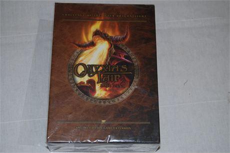 Onyxia's Lair Raid Deck (500)