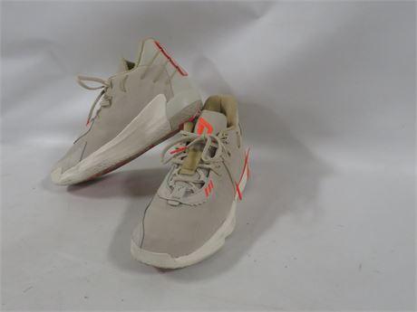 Adidas Light Strike Men's 10.5 (230-LV2R7)