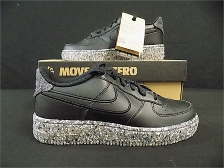 Nike Air Force 1 KSA (GS), Size:5.5 Youth